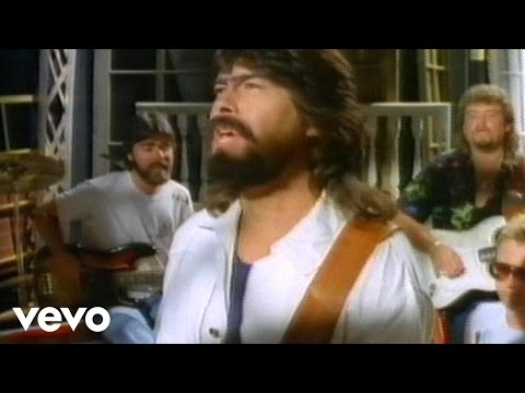 Alabama – Touch Me When We're Dancing #CountryMusic #CountryVideos #CountryLyrics https://www.countrymusicvideosonline.com/touch-me-when-were-dancing-alabama/ | country music videos and song lyrics  https://www.countrymusicvideosonline.com