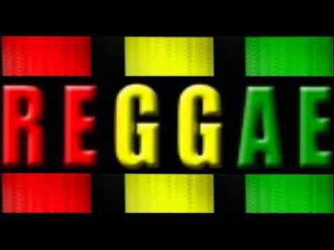 Reggae 2018 ( Remix )