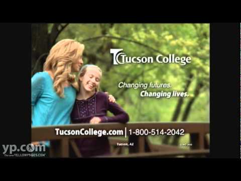 Tucson College AZ Healthcare Career Occupational Training