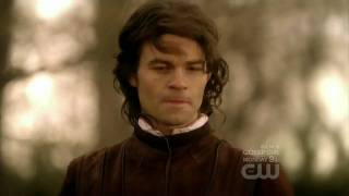 the vampire diaries season 2 episode 19 elijah and katerina