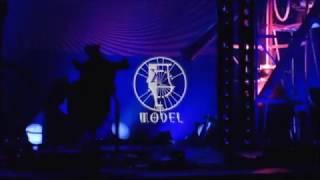 Adore Me, I am TV (Live Parallel Kozak)