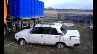 Вывоз металлолома(89998682919., 2016-10-22T19:52:55.000Z)