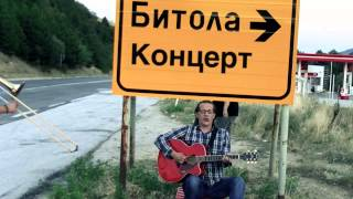 Igor Dzambazov VS Sase Solza i Smea
