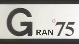 G RAN75 thumbnail