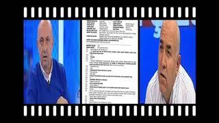2010/11 Türkiyede Sike: Sinan Engin Mehmet Aslan tRABZONLULAR FB FORMASI İLŞE SAHAYA ATLAYACAKLARMIŞ