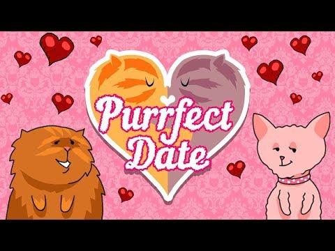 funny dating novels