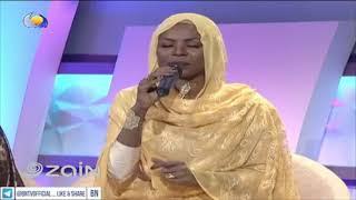 جارو اهلك 😍❤️- انصاف فتحي - اغاني و اغاني ٢٠١٩