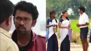 Ramar Autograph movie Marana Mass Comedy Don't Miss it 😂😂