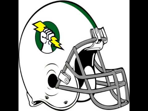 nfl football helmets coloring pages - YouTube