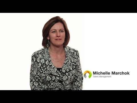 About Compliance Architects®:   A Q&A With Michelle Marchok