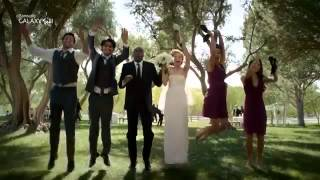 Samsung Galaxy S3 TV Commercial.flv