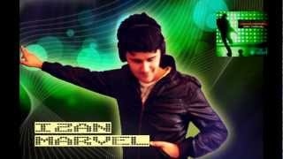 Enrique Iglesias - Can you hearme! (Izan Marvel Remix) 2012 [Great Dance Tune]