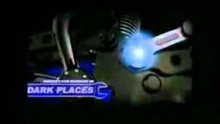 Гаечные ключи с подсветкой(Набор рожковых ключей со встроенными светодиодами, работающими от аккумуляторов, очень помогает при работ..., 2012-01-04T15:56:01.000Z)