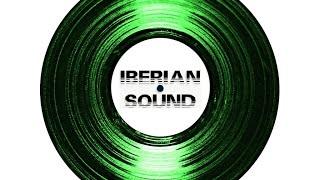 #5. Iberian Sound - House