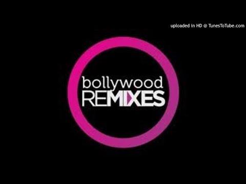 Dil Pagal Deewana Hai remix