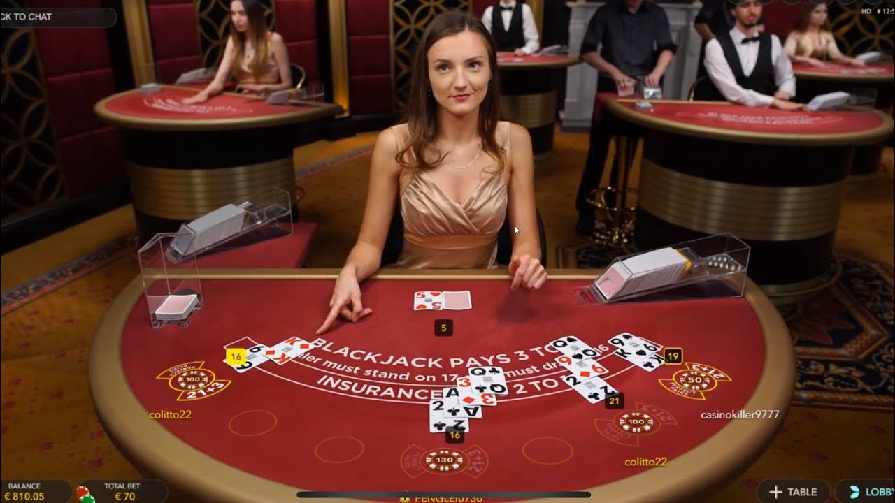 Casino homewood il
