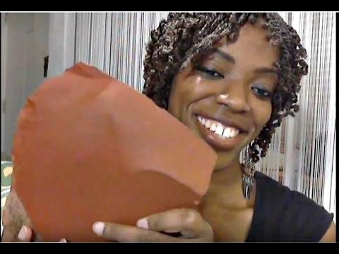 Red Jasper Crystal: Black Agate: Grounding, Energy, Creativity, Nurturing,