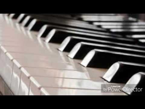 Tchaikovsky Piano Concerto no.1