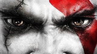 God of War – The Story So Far: Retribution  – Part 6