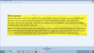 fail la crosse technology wireless professional weather center