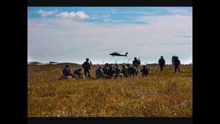 1st Battalion 143rd Infantry Regiment (Airborne)