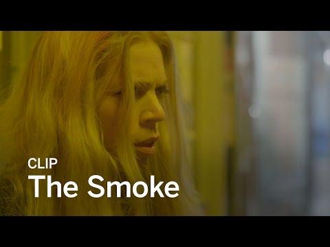 THE SMOKE Clip   Festival 2016