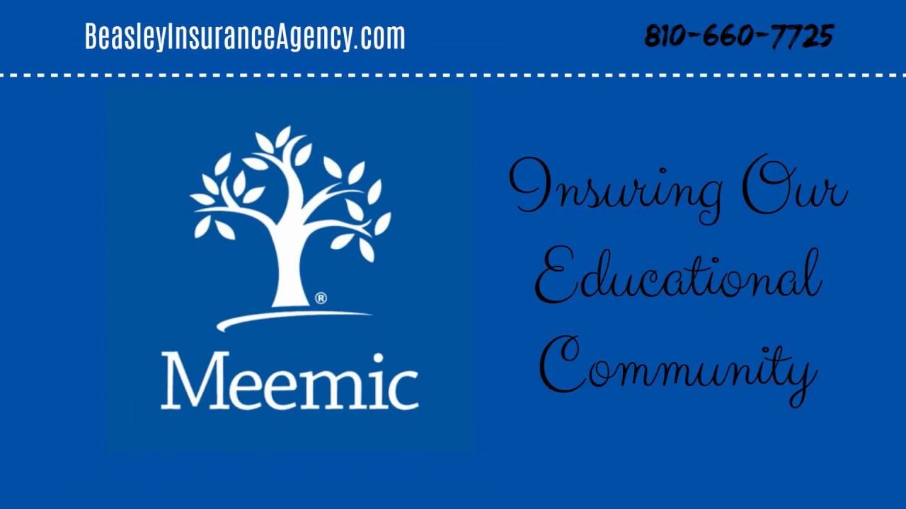 Meemic Insurance Near Me / Auto Home Insurance A Chicago ...