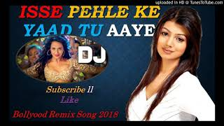 Isse Pahle Ke Yaad Tu Aayee | Nazrana | Dj Remix | Rajesh Khanna Old Hindi Song