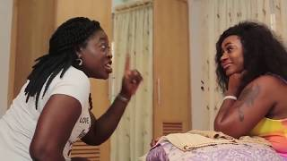 adam-the-eve-----2019-new-nigerian-movies-new-nollywood-movies-african-movies-2019-latest