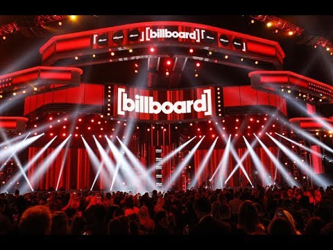 BILLBOARD MUSIC AWARDS 2018 | ALL WINNERS #BBMAs