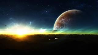 Zirenz - Edge Of Space 2011 (Ben Alonzi & Adriz Remix) HD