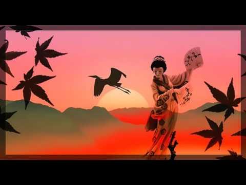 En Geleneksel Çin Müziği