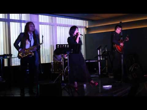 Close To You - Mia with Dr. FeelGood