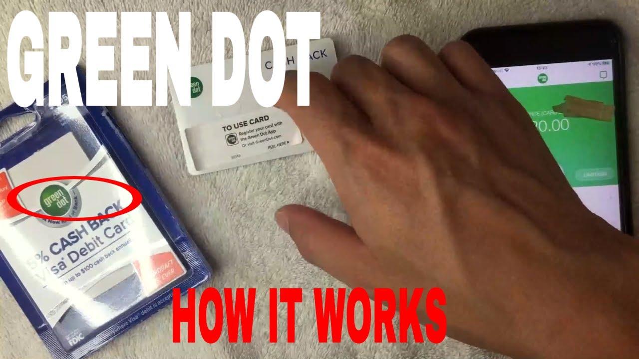 acquista bitcoin con green dot card