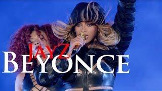 Concert Beyonce & Jay Z, la TVR1