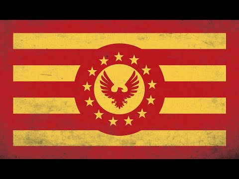 What If Rome Discovered America? | Alternate History