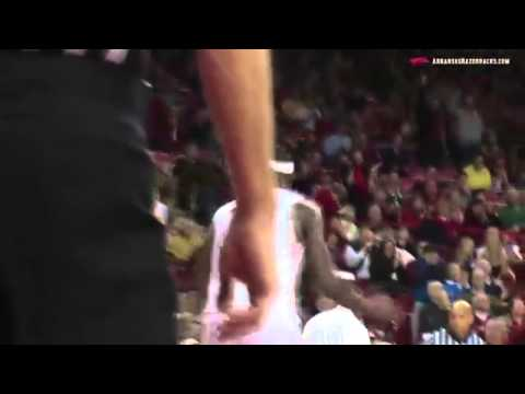 Bobby Portis Highlights (Bobby Bitch)