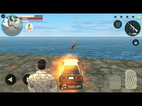 ► Army Car Driver (Naxeex LLC) Army vs Army Fire Car Driving