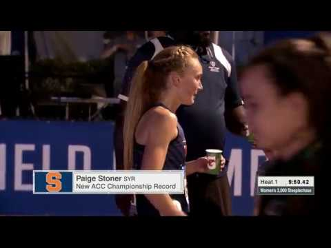 highlights-paige-stoner-acc-championship-steeplechase