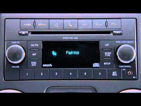 2016 jeep wrangler radio manual