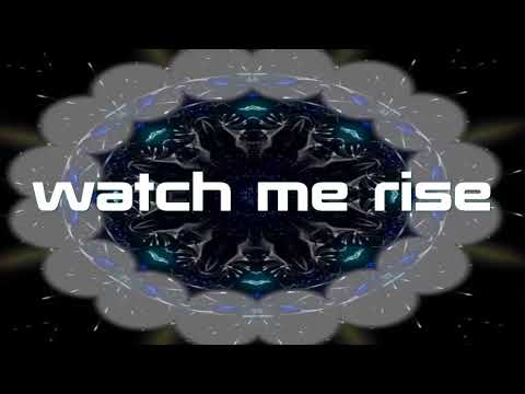 Chords for Watch Me Rise (Feat  Shari Short) - Photronique