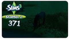 Tag des Einhorns #371 Die Sims 3 Staffel 2 [alle Addons] - Let's Play