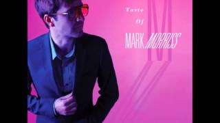 MARK MORRISS  -  Self Control (a Raf Cover)