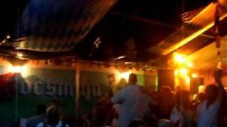 2010.08.15 - Tarján (Hradištska kapela)