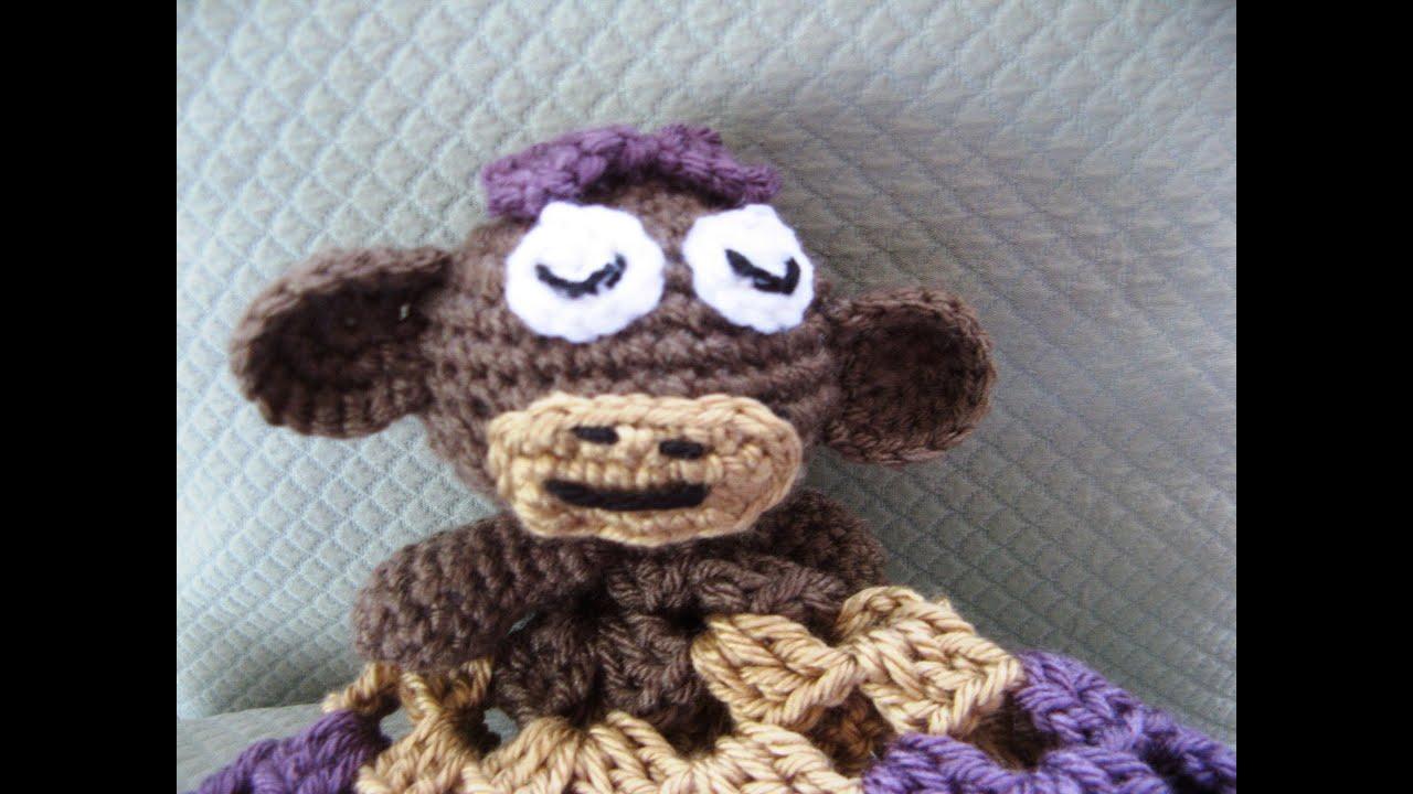 20 Best Amigurumi Crochet Free Patterns - Amigurumi | 720x1280