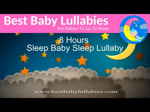 Lullabies Lulla for Babies to Go To Sleep Ba Lulla Songs Go To Sleep Lulla Ba Sleep Music