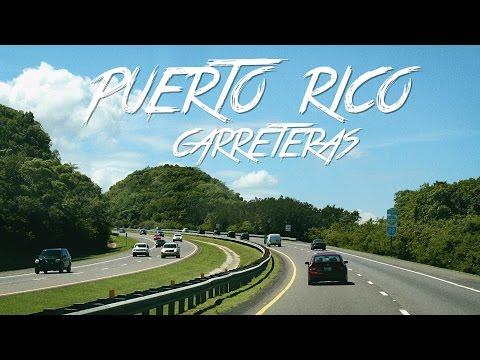 🇵🇷-carreteras---puerto-rico-#11---2016---vlog,-turismo,-documental