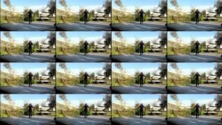 Flash mob Domaine Le Midi - entraînement