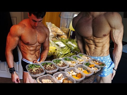 full-day-of-eating-with-19-year-old-bodybuilder-brandon-harding