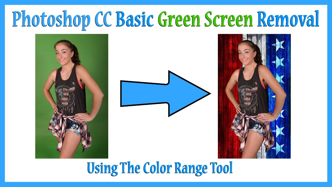 how to remove the background from a pdf in photoshop